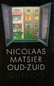 Oud-Zuid - Nicolaas Matsier