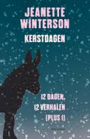 Kerstdagen - Jeanette Winterson